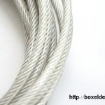 1-2MM-1-5MM-30M-7X7-304-stainless-steel-wire-rope-with-PVC-coating-softer-fishing