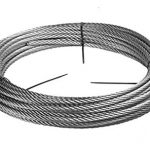 stanless-steel-wire-rope-1