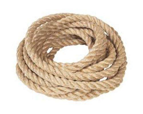 فروش انواع طناب