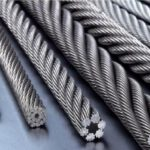 wire-rope-banner-1