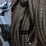 wire-rope-banner-2